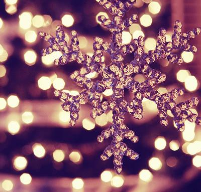 http://static.tumblr.com/d8136695f99b9daeca9b0b7d1a89e83d/4ja0ilm/ZVzmsew9o/tumblr_static_christmas.jpg