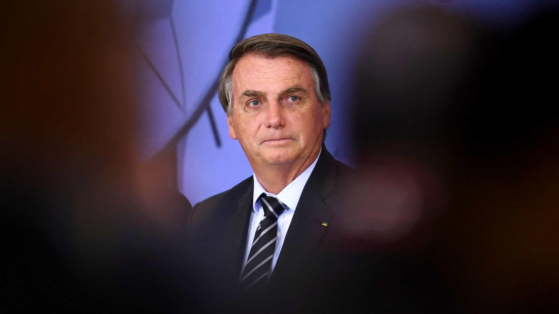 Com PT, MDB e PSL, ato contra Bolsonaro em SP já reúne 21 partidos políticos