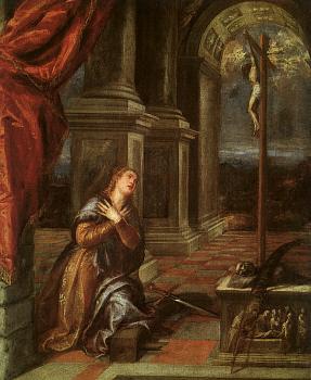 Święta Katarzyna Aleksandryjska