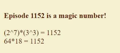 picture of math formulas