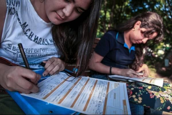 Mujeres y jóvenes, los más azotados por desempleo en México   Publimetro  México
