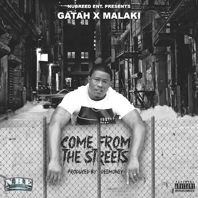 gatah come from the street 640