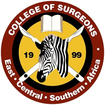 College of Surgeons of East, Central and Southern Africa (COSECSA)