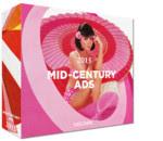 Mid-Century Ads - 2015