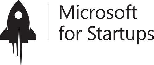 MS_Logo-Startups-horiz.jpg
