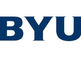 BYU_Logo-280x200.png
