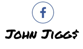 jiggsfb