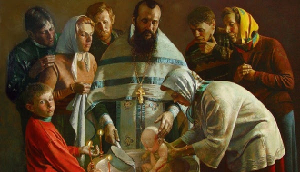 russian-baptism12