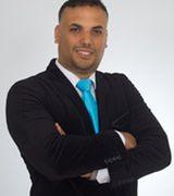 Kelby Contreras's Profile Photo