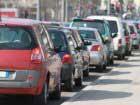 142 millions d'assurés automobiles avec des boitiers connectés en 2023
