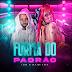"""[News]Lara Silva e Mc Zaac celebram o lançamento de """"Forma de Padrão"""""""