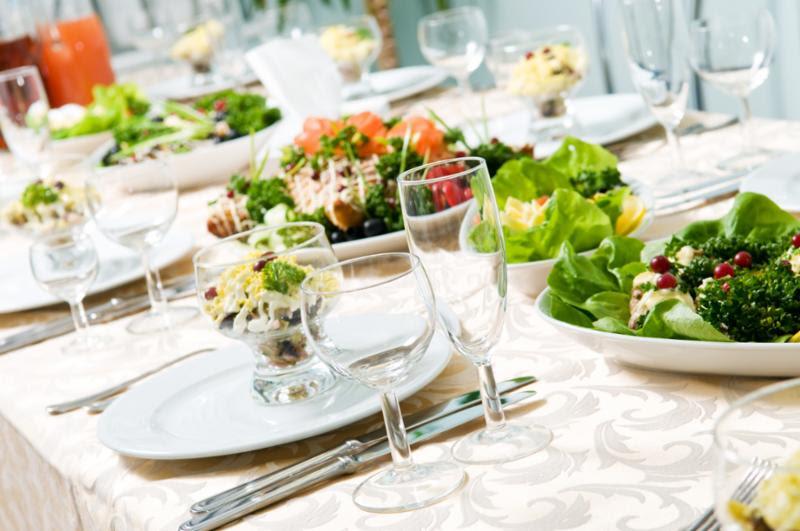 table_lots_food.jpg