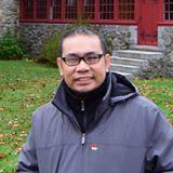 Freddy Edward Situmorang