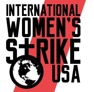 womenstrikeus.org