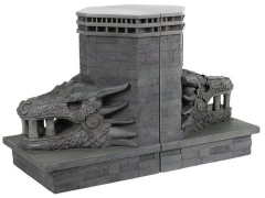 GAME OF THRONES HOME & OFFICE, GAMES, & MORE
