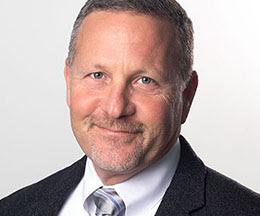 Rick Orloff - Cyber Security Expert