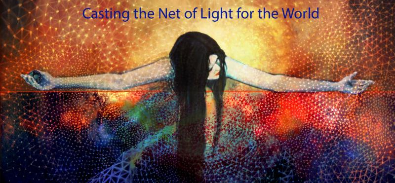 Message from the Grandmothers ~ Casting the Net of Light for the World 79dafc1e-f9fb-42b0-9659-86bec52d9aa8