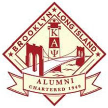Brooklyn-Long Island Alumni