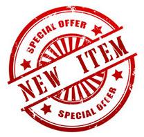 Special-Offer-Seal.jpg