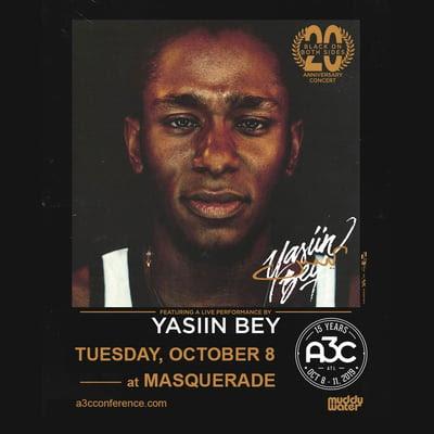 Yasiin-Bey-Black-on-Both-Side-Admat---IG