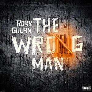 Ross Golan