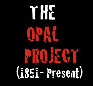 opal-project-logo-2013.jpg