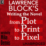 Audio-Cover_Plot to Print to Pixel-BLACK