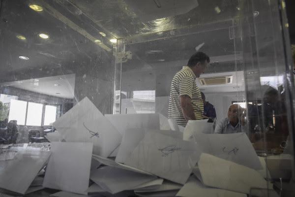 Εκλογές 2019: Πόσες μέρες άδεια δικαιούνται οι εργαζόμενοι δημοσίου και ιδιωτικού τομέα