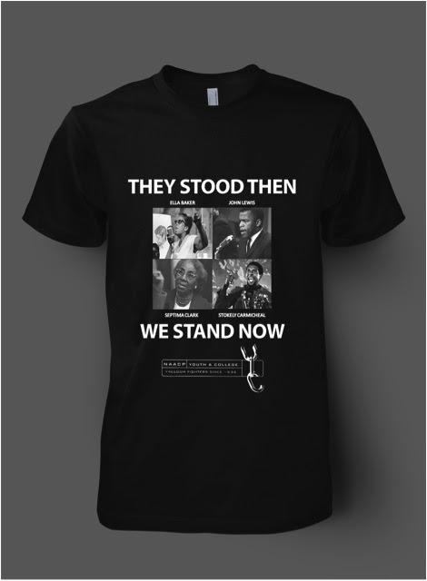 ycd_tshirts_9.jpg