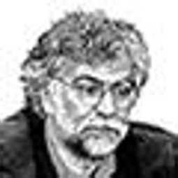 editorialista