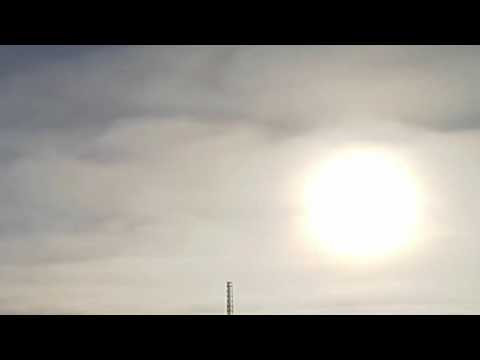 NIBIRU News - NIBIRU SYSTEM PLANETS SUNSET MEXICO plus MORE Hqdefault