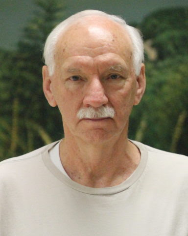Jim Ratledge