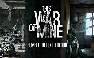 this-war-of-mine-humble-deluxe-edition