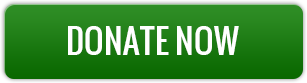 donate-button-1