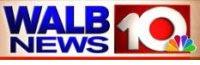 WALB NBC-10 (Albany, GA)