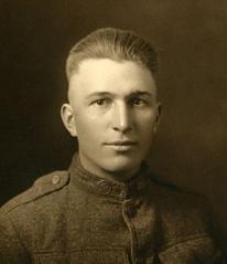 Edward C. Boehmke