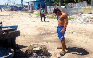 crisis_campeche