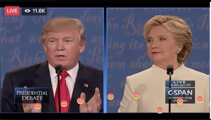 donald-hillary_3rd_debate_720.jpg