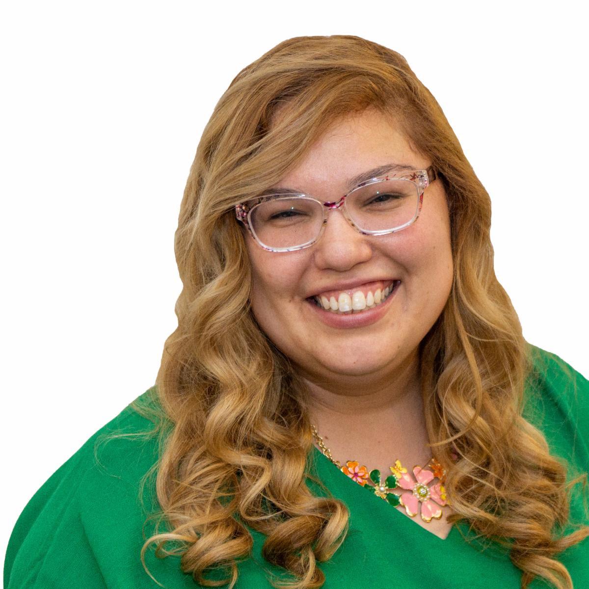 Arizona Teacher of the Year finalists named ecb81734-e281-46b3-9d7c-d65e5c0807bf