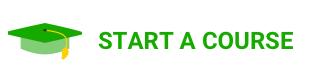 'Start a course'