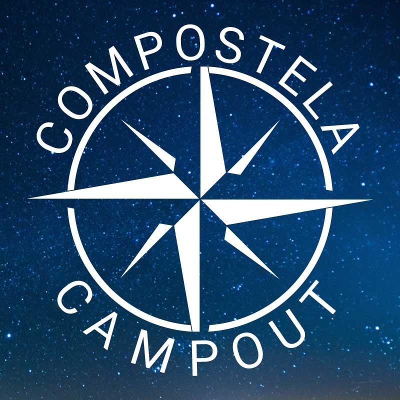 Compostela Campout