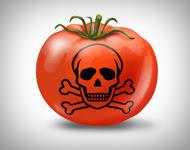 Idec defende proibição de agrotóxicos já banidos no exterior