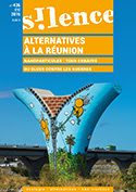 436 - Alternatives à la Réunion