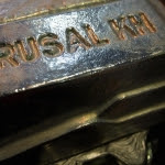 RUSAL completes third Rubel Bond placement