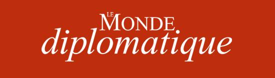 Periódico mensual de información y análisis internacional