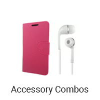 Accessory Combos