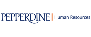 Pepperdine University | Human Resources