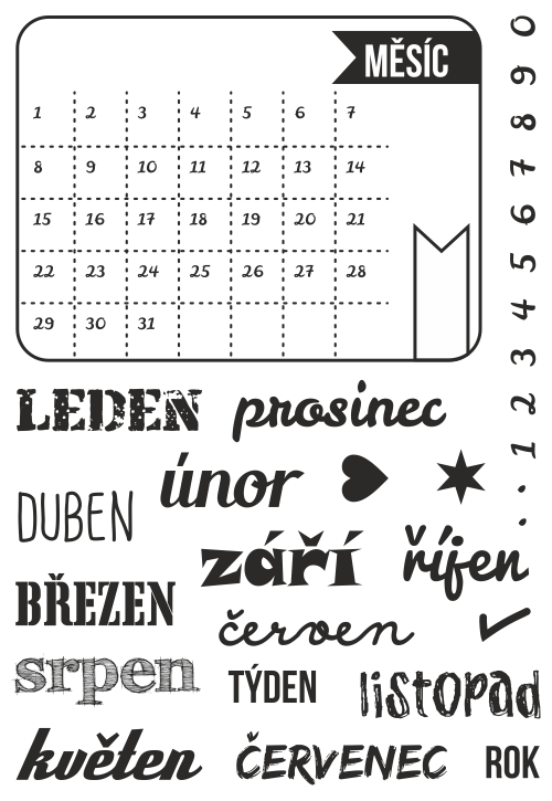 vyr 2816kalendar