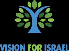 VFI Logo