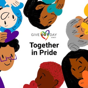 https://campaign-image.com/zohocampaigns/443550000020780008_zc_v5_1623179203963_2021_give_out_day_together_in_pride_300x300.jpeg